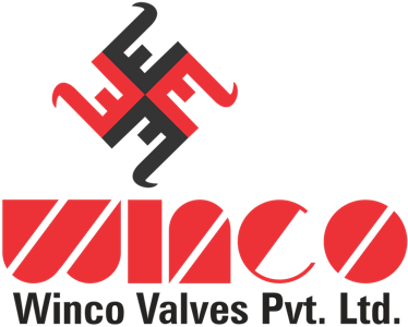 Winco Valves Pvt. Ltd.
